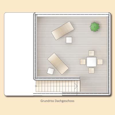 Grundriss_DG