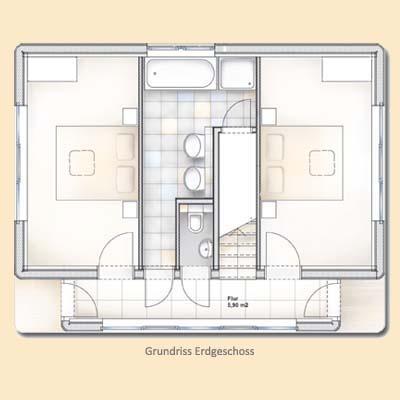 Grundriss_EG