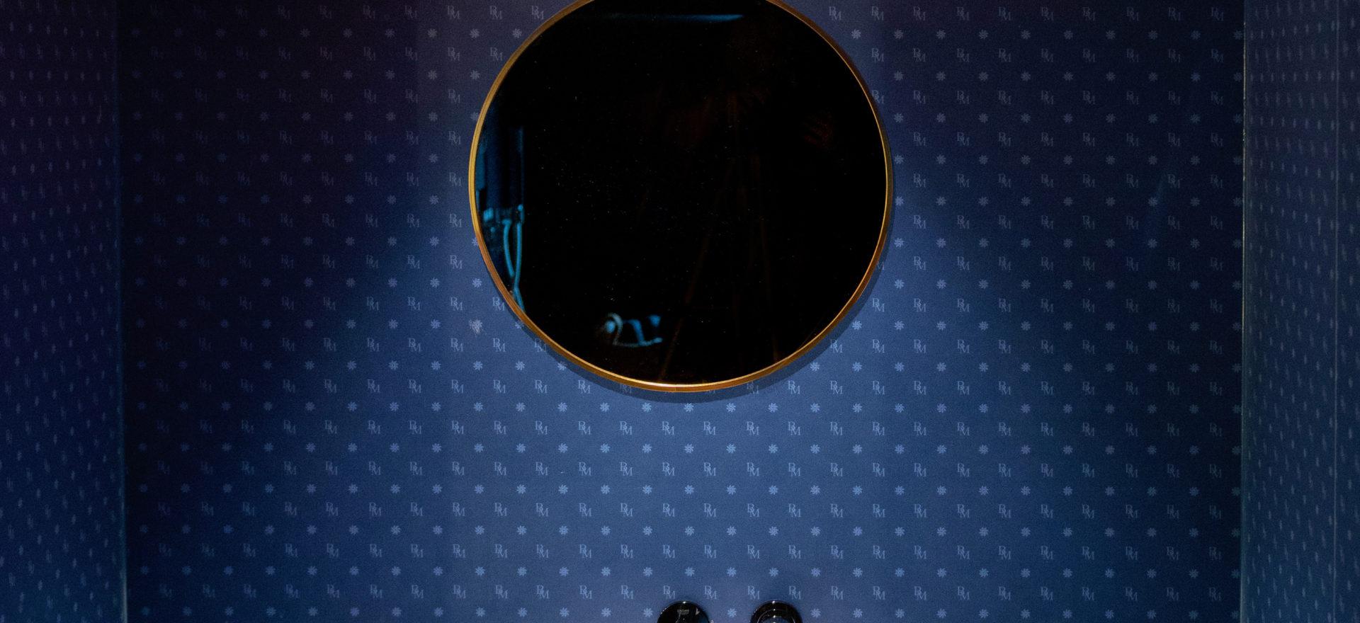 Blue-Motion-079