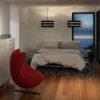 CrHo Bedroom Kopie