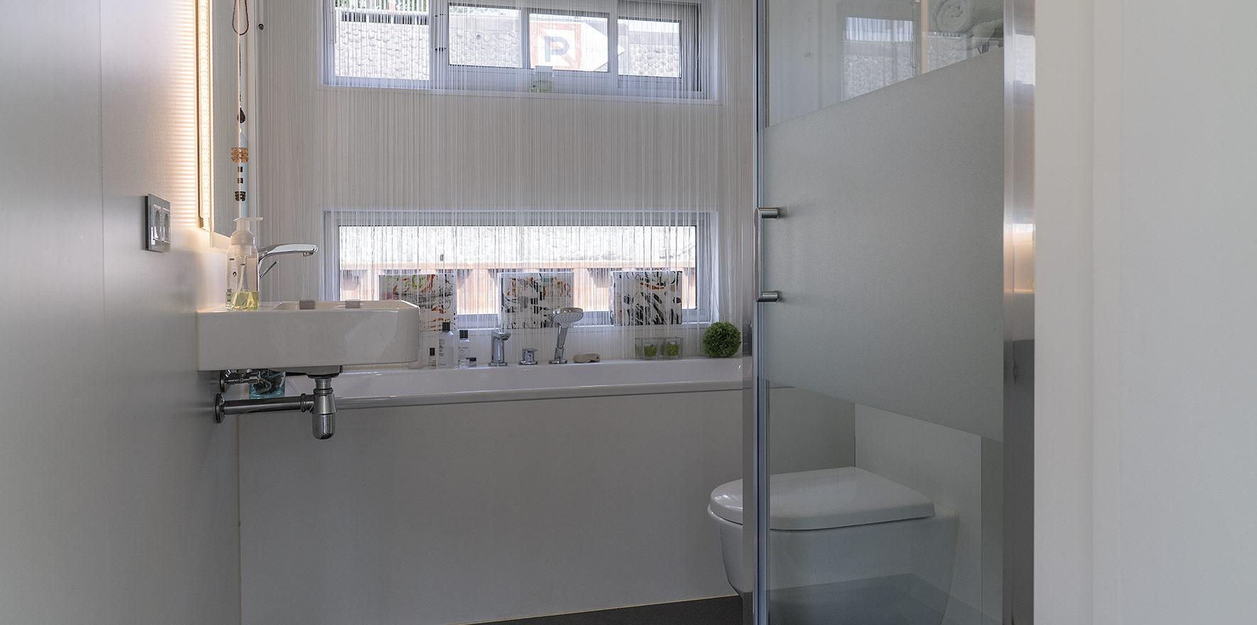 CrHo_Traveller_XL_Bathroom_100dpi Kopie