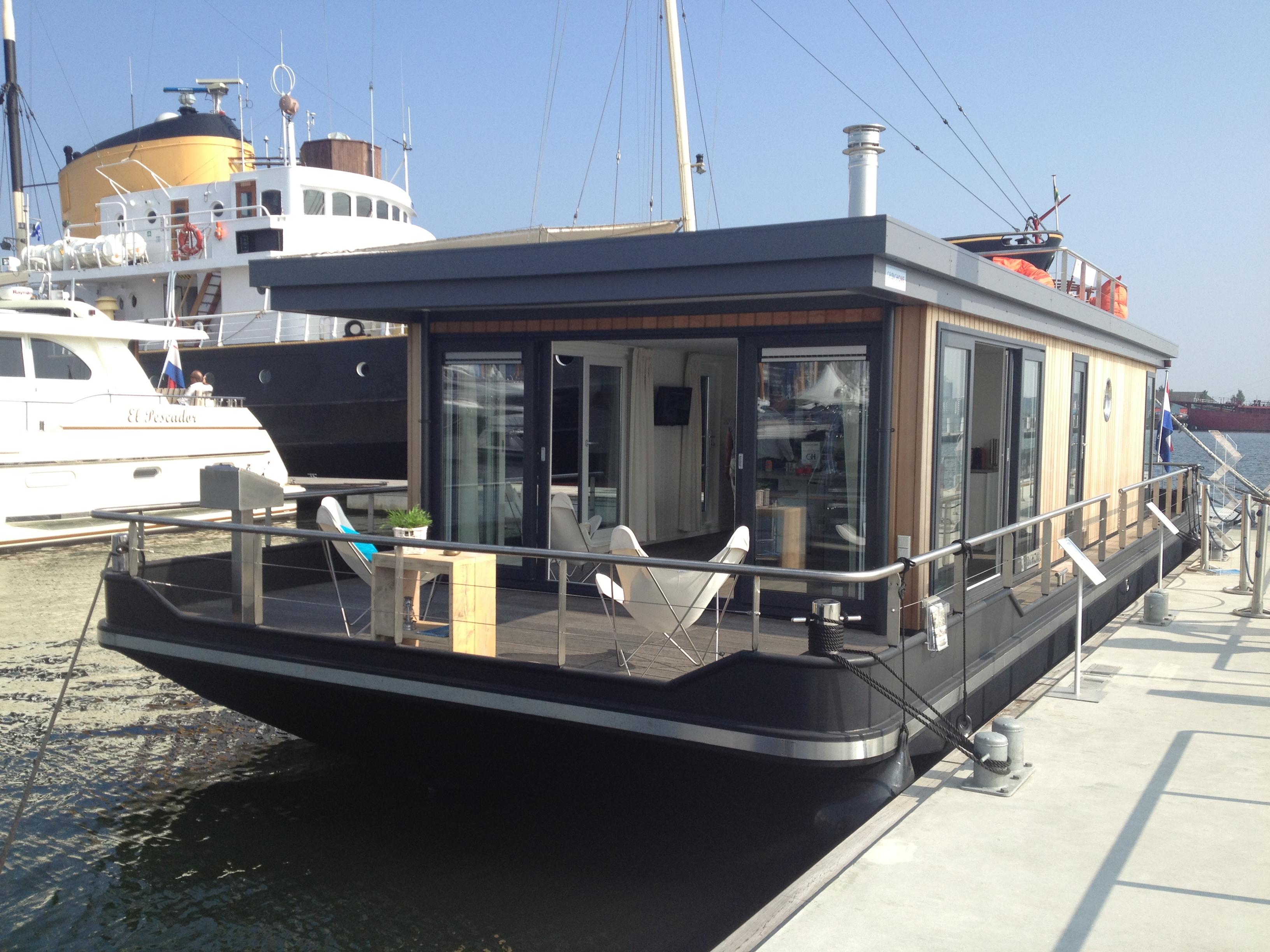 M17 - Hausboot-Kompass.de