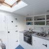 Individuelle Küchen nach Mass Kopie