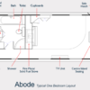 abobe-1bed-widebeam-technical-drawing-1024×355